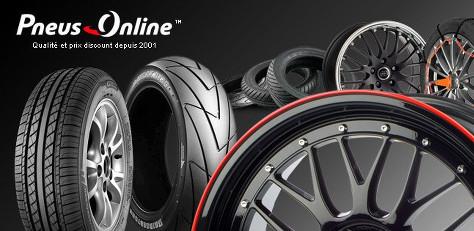 ford racing club partenaires pneus online. Black Bedroom Furniture Sets. Home Design Ideas